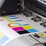 Politis-Sport - Ψηφιακή εκτύπωση